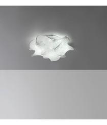 Lámpara de Techo - Rose - Anperbar