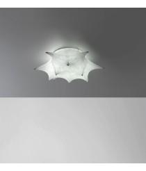 Lámpara de Techo - Thorns - Anperbar
