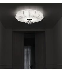 Lámpara de Techo - Lluvia - Anperbar