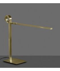 Lámpara de Sobremesa - Cinto - Mantra