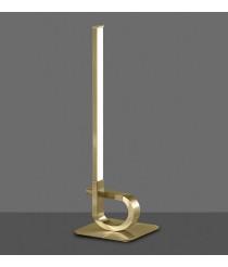 Lámpara de mesa - Cinto - Mantra