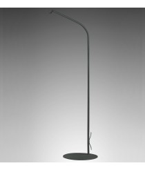 Kinké accesorio para lámpara de pie - Mantra
