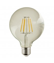 Bombilla Globo LED Deco 7W diferentes tamaños – ALG