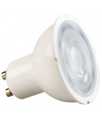 Bombilla LED GU10 7W diferentes temperaturas de color – ALG