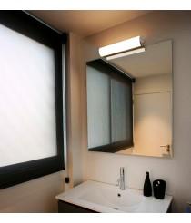 Lámpara para espejos de baño LED SMD en 3 tamaños – Danubio – Faro