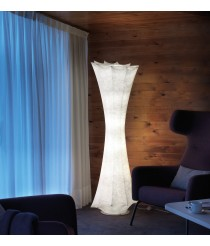 Lámpara de Pie - Novia - Anperbar