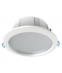 Lámpara de techo emportrable - Graciosa IP44 - 4000K - Mantra