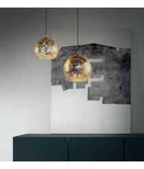 Lámpara de Techo - Aura - Massmi