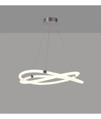 Colgante decorativo LED 60W – Line – Mantra