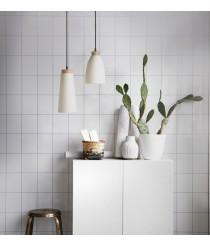 Lámpara de techo – Coco – Massmi