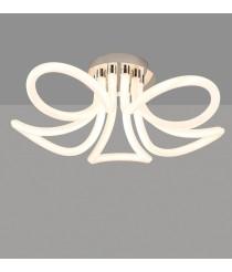 Plafón de techo LED 60W – Line – Mantra