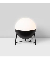 Lámpara de mesa – Half – Milán