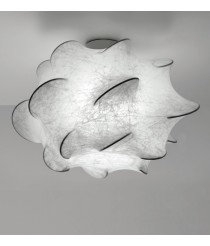 Lámpara de Techo - Ocean - Anperbar