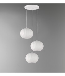 Lámpara colgante - Globes - Anperbar