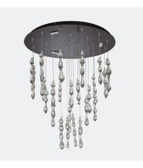 Lámpara de techo – C-40107 – Copenlamp