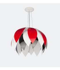 Lámpara de techo – C-40109 – Copenlamp