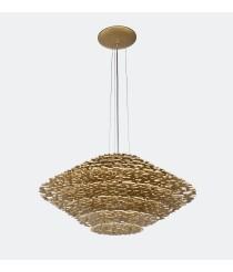 Lámpara de techo – C-40110 – Copenlamp