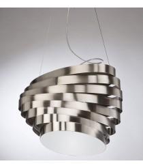 Lámpara de techo – C-40501 – Copenlamp
