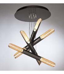 Lámpara de techo – C-40903 – Copenlamp