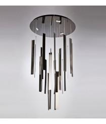 Lámpara de techo – C-40924 – Copenlamp