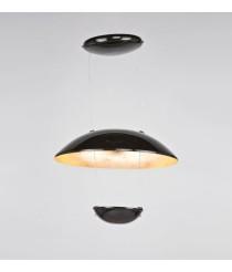 Lámpara de techo – C-40929 – Copenlamp