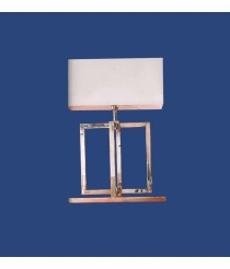 Lámpara de mesa – C-70002 – Copenlamp