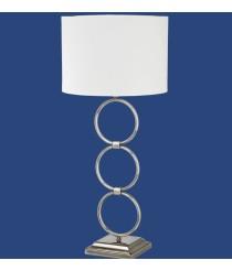 Lámpara de mesa – C-80030 – Copenlamp