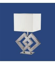 Lámpara de mesa – C-80055 – Copenlamp