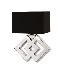 Lámpara aplique de pared – C-80056 – Copenlamp