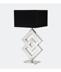 Lámpara de mesa – C-80060 – Copenlamp