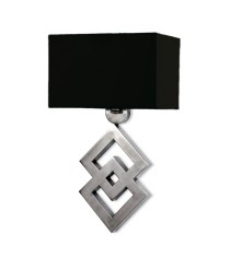 Lámpara aplique de pared – C-80061 – Copenlamp