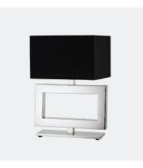 Lámpara de mesa – C-80075 – Copenlamp