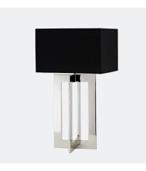 Lámpara de mesa – C-80095 – Copenlamp