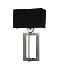 Lámpara aplique de pared – C-80096 – Copenlamp