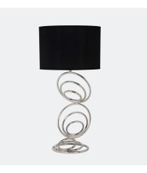 Lámpara de mesa – C-80105 – Copenlamp