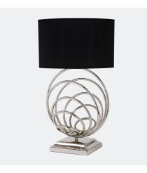 Lámpara de mesa – C-80110 – Copenlamp