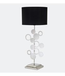 Lámpara de mesa – C-80112 – Copenlamp
