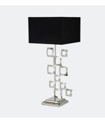 Lámpara de mesa – C-80117 – Copenlamp