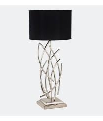 Lámpara de mesa – C-80121 – Copenlamp