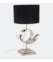 Lámpara de mesa – C-80122 – Copenlamp