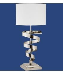 Lámpara de mesa – C-80124 – Copenlamp