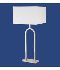 Lámpara de mesa – C-80127 – Copenlamp