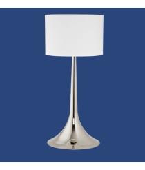 Lámpara de mesa – C-80138 – Copenlamp