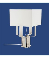 Lámpara de mesa – C-80148 – Copenlamp