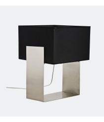 Lámpara de mesa – C-80149 – Copenlamp