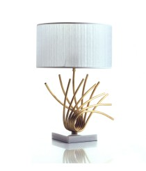 Lámpara de mesa – C-80311 – Copenlamp