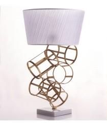 Lámpara de mesa – C-80319 – Copenlamp