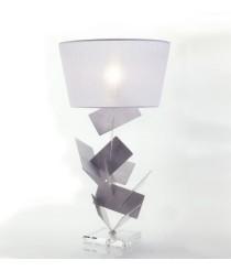 Lámpara de mesa – C-80323 – Copenlamp