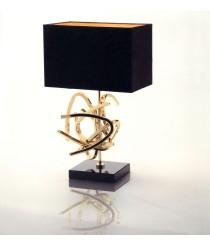 Lámpara de mesa – C-80326 – Copenlamp