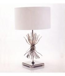 Lámpara de mesa – C-80327 – Copenlamp